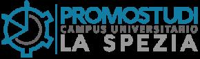 Promostudi La Spezia – Campus Universitario